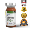 Etho-Testoterone Test E300