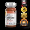 Propa-Testosterone Test P100