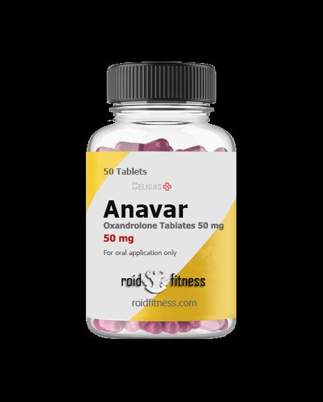 anavar 50mg steroids for sale roidfitness.com