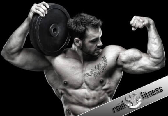 roidfitness steroid for sale (2)