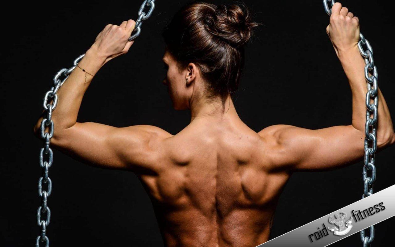 steroids for women roidfitness.com