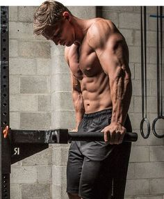 roidfitness steroids for sale