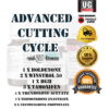 ADVANCE CUTTING CYCLE