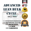 ADVANCE LEAN BULK CYCLE