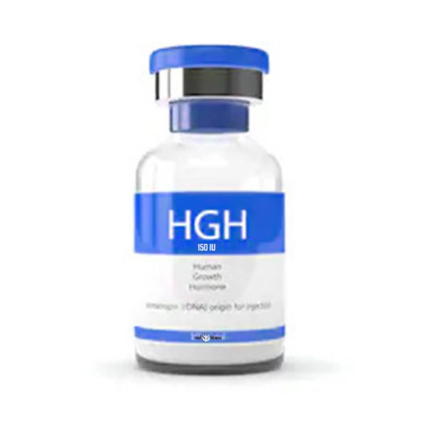 Buy HGH for bodybuilding Hgh 150 IU