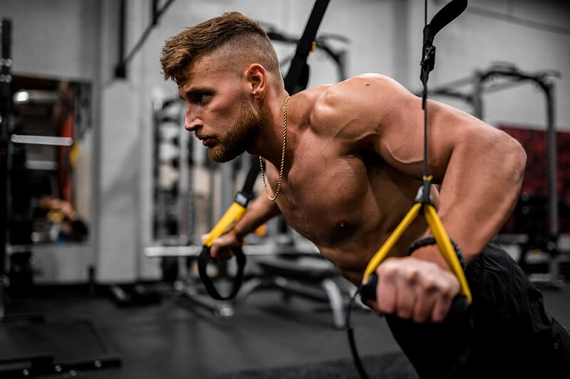 buy steroids online usa
