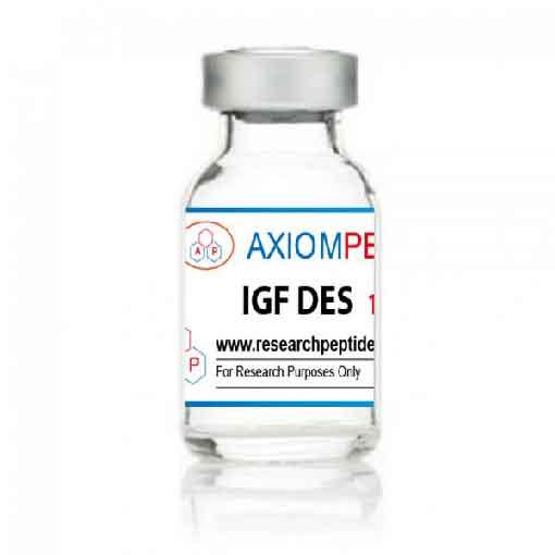 IGF-DES-1mg