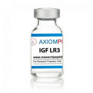 IGF-LR3