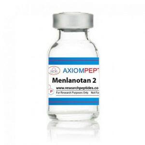 Menlanotan-2