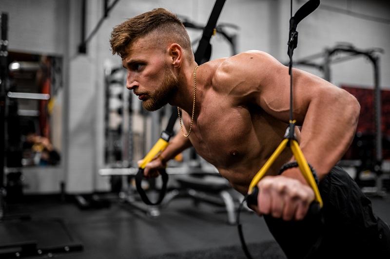 anadrol steroid