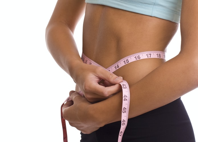hgh for weight loss